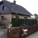 L-Wurf Limited neues Zuhause in Hambüren 03