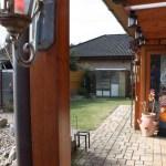 L-Wurf Limited neues Zuhause in Hambüren 10