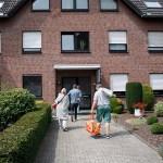 M-Wurf Mr.Mighty Neues Zuhause in Schwalmtal 01