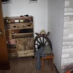 M-Wurf Mr.Mighty Neues Zuhause in Schwalmtal 17