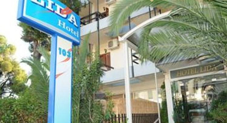 Lida-Hotel-xxx
