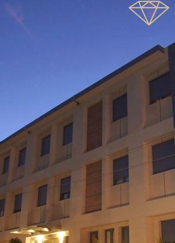 marcos-hotel-xxx