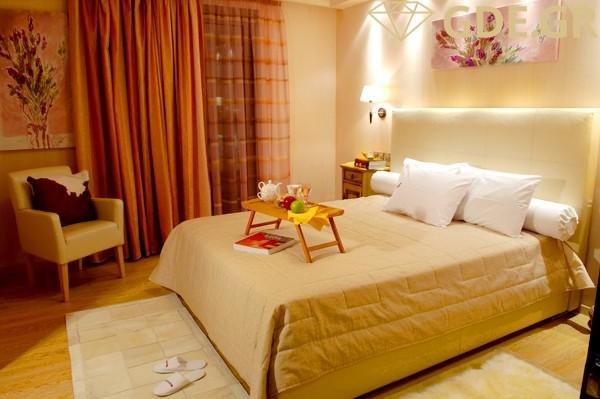 maroussi-hotel-xxx-3
