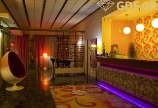 miranda-hotel-xxx-4