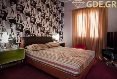 miranda-hotel-xxx-7
