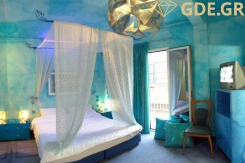 proteas-hotel-xxx-3