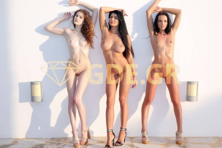 SEX CALL GIRLS ATHENS PROTOMAGIA-1