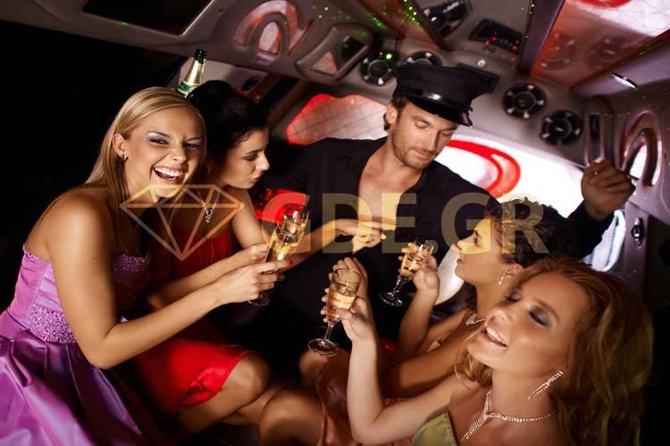 sex-party-1