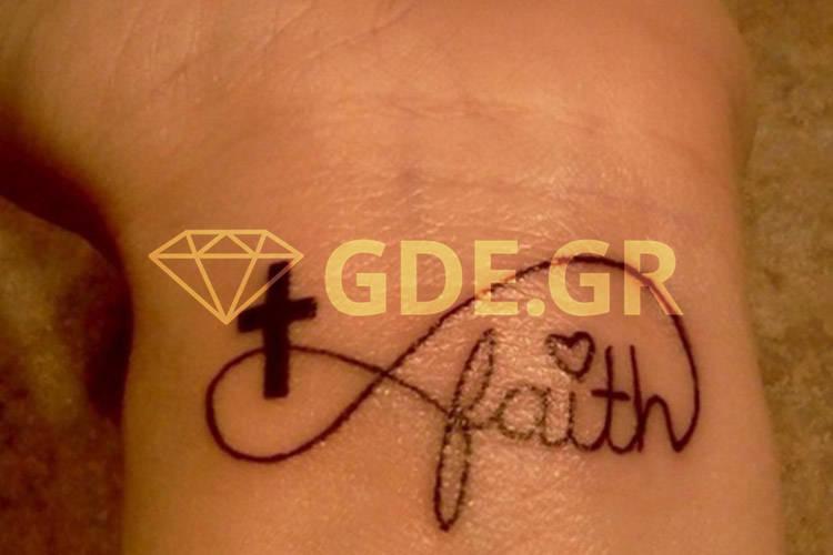 tattoo-girl-1