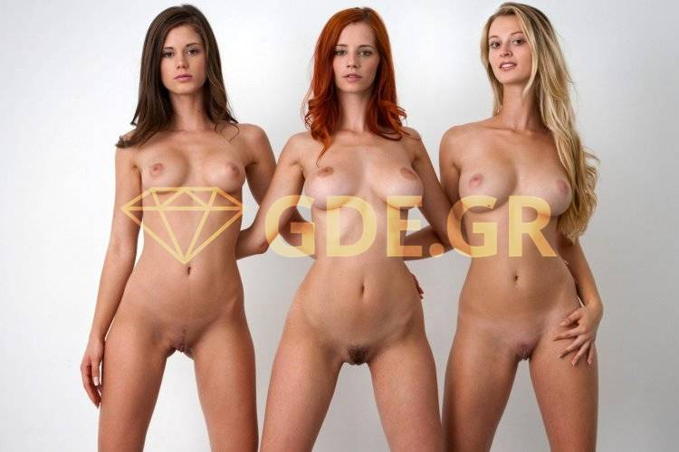 GROUP SEX ESCORT ATHENS-1