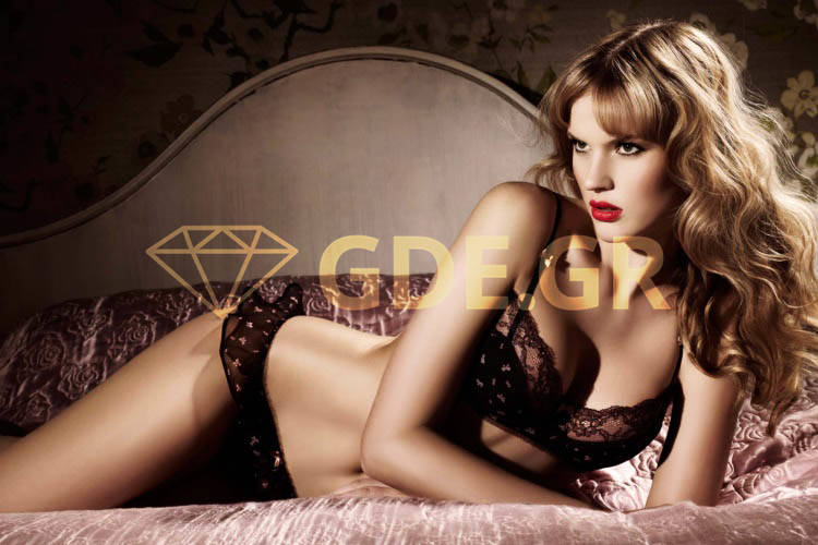 escorts-call-girls-vizites