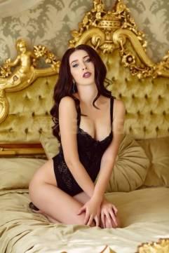 ESCORTS ATHENS RUSSIAN SEX CALL GIRL AVRORA