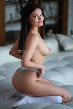 ESCORTS ATHENS GREECE SEX ANTISA