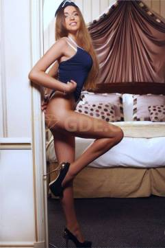 ESCORTS IN ATHENS SEX CALL GIRL JODI