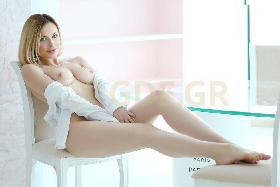 GLAMOUR ESCORTS