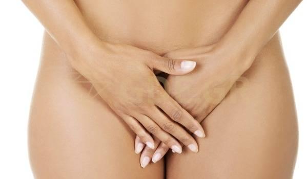 11 λόγοι που η σύντροφό σας δεν έχει διάθεση για σεξ