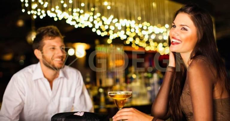 online-dating-kanones-rantevou-escorts