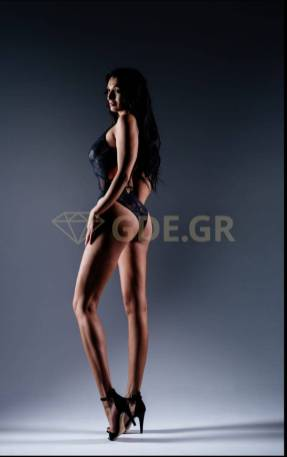 TOP ATHENS ESCORTS MODELS JANE