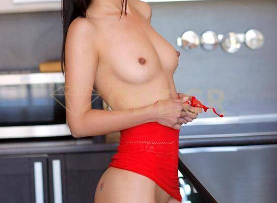 ATHENS ESCORT GIRLS IREN