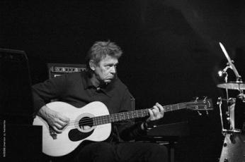 dordrecht-unplugged-2006__4