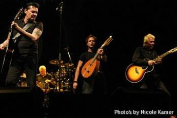 hmh-amsterdam-acoustic-2006__15