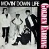 26-movindownlife-1978