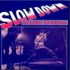 31-slowdown-live-1981
