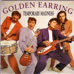 44-tempmadness-1991
