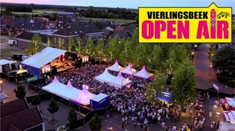 vierlingsbeek-open-air