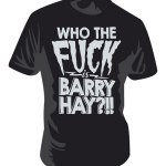 who-the-fuck-is-barry-hay-man