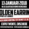 Advertentie_Golden_Earring__Enschede
