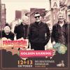 Festyland_1080x1080_Golden_Earring