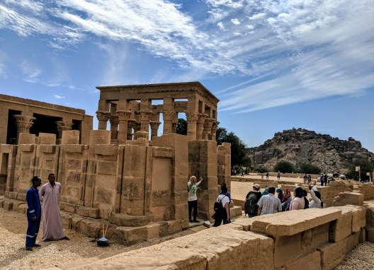 Temple of Philae.jpg