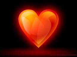Heart 6790
