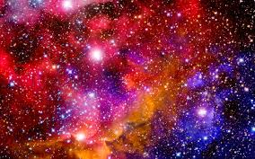 Universe 22