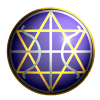 Spiritual Hierarchy and the Galactic Federation via Sheldan Nidle: March 7, 2017