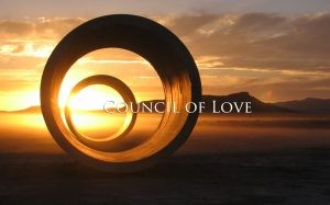 Council of Love 11