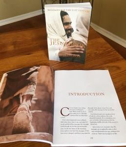 jesus-book-1