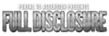 Portal to Ascension: Full Disclosure, April 19-23, 2017