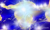 Our God-Self via Ute Posegga-Rudel: I Am Un-Thought Reality