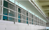 More Dutch Prisons to Close Due to Staggeringly Low Crime Rates