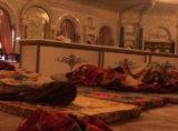 David Wilcock: Saudi Mass Arrests Sign of Impending Cabal Defeat?