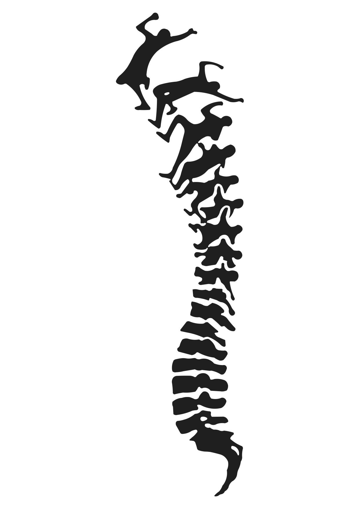 Chiropractors Golden Bay Golden Bay Western Australia