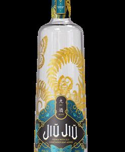 jiujiu-vodka-blue-bottle-product