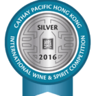 cathay-pacific-silver-medal