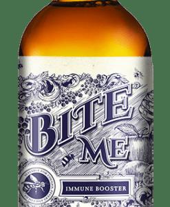 bite-me-tonic-bottle-front