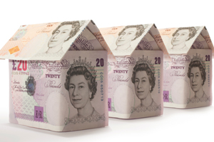 Blog-Images-Money-Houses
