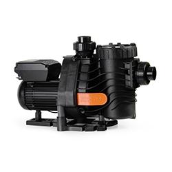 Speck Badu EasyFit 15<br>0.65 kW Single Phase Pump