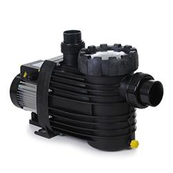 Speck Badu Top S14 0.65kW<br>0.88 Hp Single Phase Pump