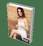 sauna_ebook_tile
